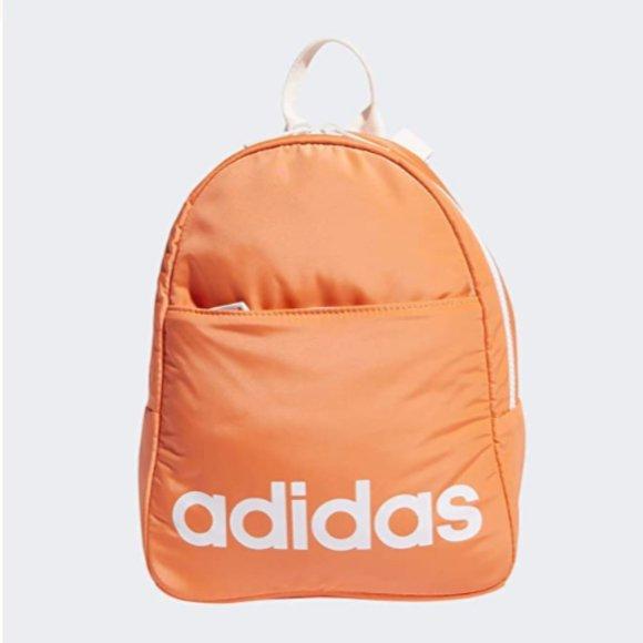 adidas Unisex-Adult Core Mini Backpack NWT